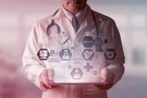 سئو سایت پزشکی چگونه باعث بهبود کسب و کار پزشکان و مراکز درمانی میگردد؟