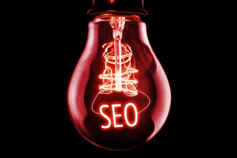 لیست خدمات سئو - بهینه سازی حرفه ای سایت