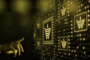 سئو سایت فروشگاهی - چگونه در 8 مرحله فروشگاه اینترنتی را برای گوگل بهینه سازی کنیم