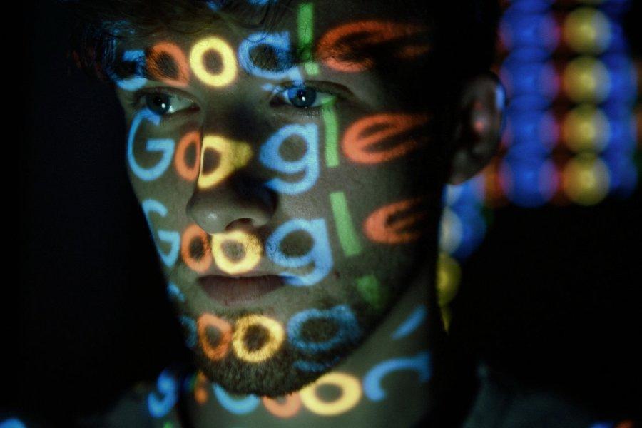 چگونه در صفحه اول سرچ گوگل باشیم ؟