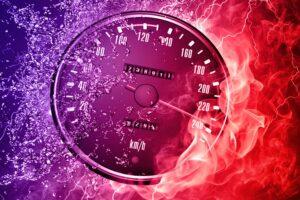 چگونه میتوان با افزایش سرعت سایت در نتایج جستجوی گوگل بهتر دیده شد؟