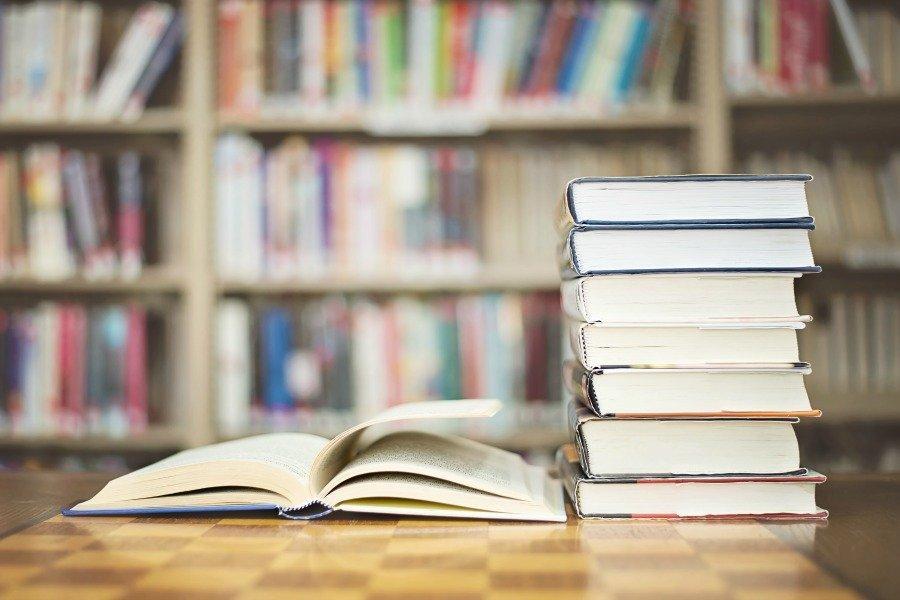 برای تولید محتوای بهتر ، بیشتر مطالعه کنید